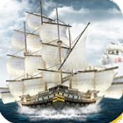 航海启示录 V2.0.1 安卓版