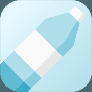 Bottle Flip 2k16 V3.9.6 苹果版