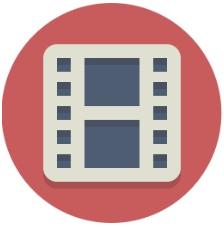 VovSoft Vov Watermark Video(��l加水印) V1.5 �h化版