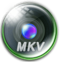 Brorsoft MKV Converter(MKV视频转换器) V4.9.0.0 中文版