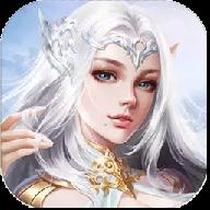 天堂幻境安卓BT版手游下载-天堂幻境无限元宝变态版下载V1.0