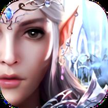 天使圣域-送首充 V1.5.25.2 变态版