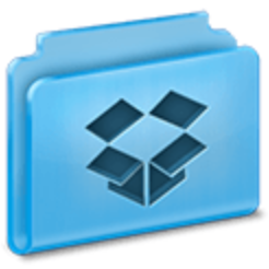DropBoxTool V1.1.0 Mac版