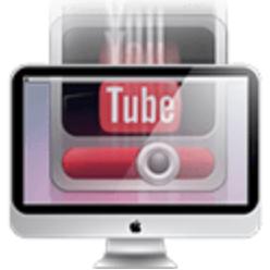 AllMyTube V7.2.1.4 Mac版