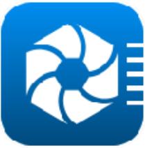 乐谱转换器(Capella-Scan) V8.0.25 官方版