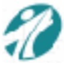 佳软钢材销售管理系统 V5.8 官方版