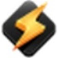 闪电活动助手 V1.9 官方版