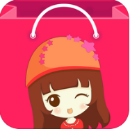 省钱宝宝 V1.4.0 安卓版