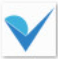 ROCKOA协同办公OA V1.2.3 免费版