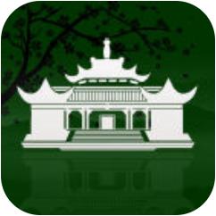 智慧珞珈 V3.7 �O果版