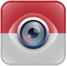 AEeye远程监控 V2.4.12.1 官方中文版