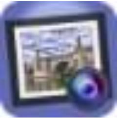 hdr照片合成软件(JixiPix Simply HDR) V3.25 官方版