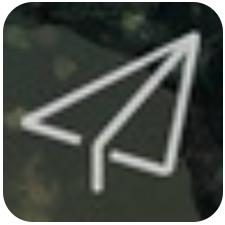 layui后台管理模板系统(LayUIadmin) V2.4.2 绿色版