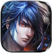 暗刃之战 V1.1.9.0 安卓版