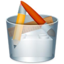 Appdelete for mac V4.3.3 Mac版
