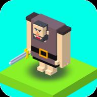 锤子城堡 V1.0.6 安卓版