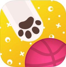 胖猫大战笨鱼 V1.0.6 苹果版