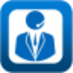 固乔客户管理系统 V1.0 官方版