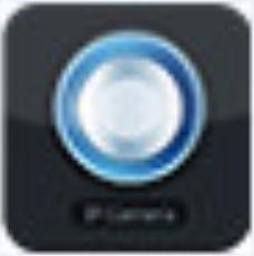 ks ap130客户端管理软件 V4.0.6.2 官方版