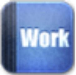 智能工作宝 V1.0.0.2 官方版