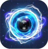 玩效AR特效相机 V1.4.8 安卓版