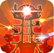 蒸汽朋克塔防2(Steampunk Tower 2) V1.0.1 永利平台版