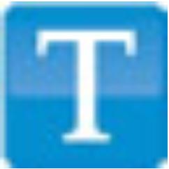 第一推t5全网营销系统 V1.0 官方版