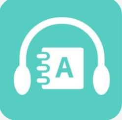 有声英语小说 V1.1.0 安卓版
