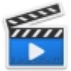 视频编辑处理器(EasiestSoft Movie Edito) V4.7 绿色版