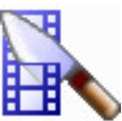 Machete Lite(wmv视频编辑) V3.6.2.2 绿色版