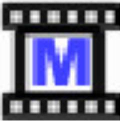 视频编辑器Movica V0.6.6.1 绿色版