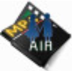 Airlltools(mp4剪切软件) V1.2.0.0 绿色版