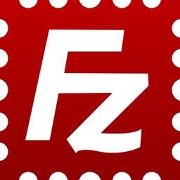 FileZilla Client V3.41.0 中文破解版