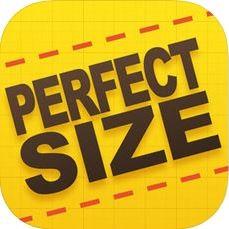 完美尺寸 V1.0.0.2 苹果版