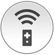 Rowmote Helper V4.1.9 Mac版