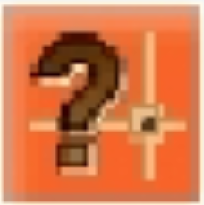 AutoCAD辅助工具(AutoCAD aide) V3.7.1 官方版