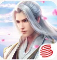 九州仙侠录 V1.0 安卓版