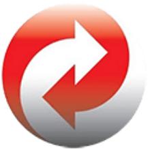 文件同步(GoodSync Enterprise) V10.9.28.8 专业版
