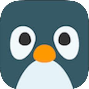疯狂动物钢琴 V1.1 苹果版