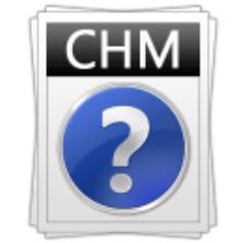 Softany WinCHM Pro(CHM帮助文件制作) V5.32 特别版