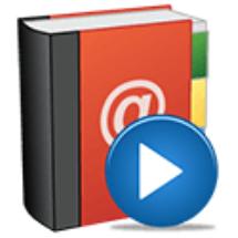 EBook Converter Bundle(电子书转换器) V3.19 汉化版