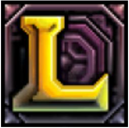 英雄联盟(LOL leaguer)无限视距辅助工具 V9.5.3.12 免费绿色版