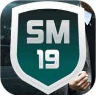 足球经理19(Soccer Manager 2019) V1.2.2 安卓版