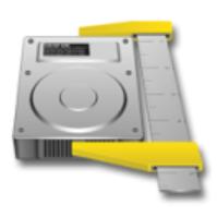 WhatSize for mac V6.6.3 官方版