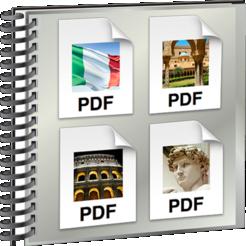 AddPDF V1.0.10 Mac版