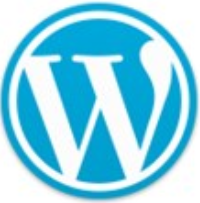 wordpress for Linux电脑版