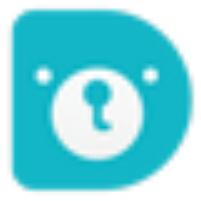 �m迪少�河⒄Z V1.3.1.1 官方版