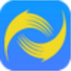 正保直播�n堂 V2.0.2.8 官方版