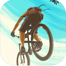 真实自行车(Mingying Chen) V1.0 苹果版