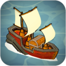 荣耀炮艇(Gunboat Glory) V1.0.4 安卓版
